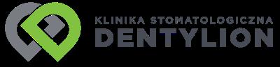 Dentylion*****Dobry Stomatolog Łask