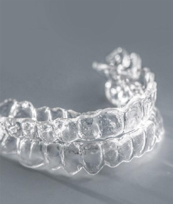Ortodoncja <span>Łask</span> 8