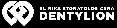 Dentylion-logotyp-poziom-white