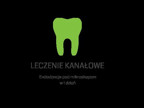 Endodoncja [slider]