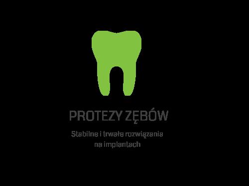 Protezy [slider]2
